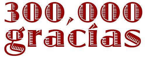 ajedrez-murciano-supera-300000-visitas-L-yUcW_Q